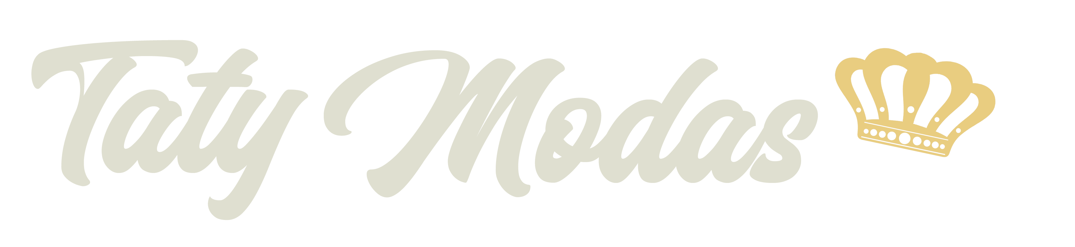 logo_tatymodas_2